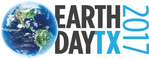 Earth Day Texas 2017