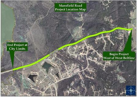 Mansfield_Overview