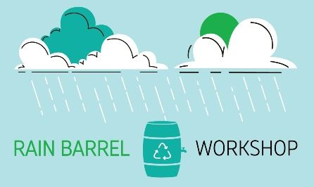 RainBarrelWorkshop