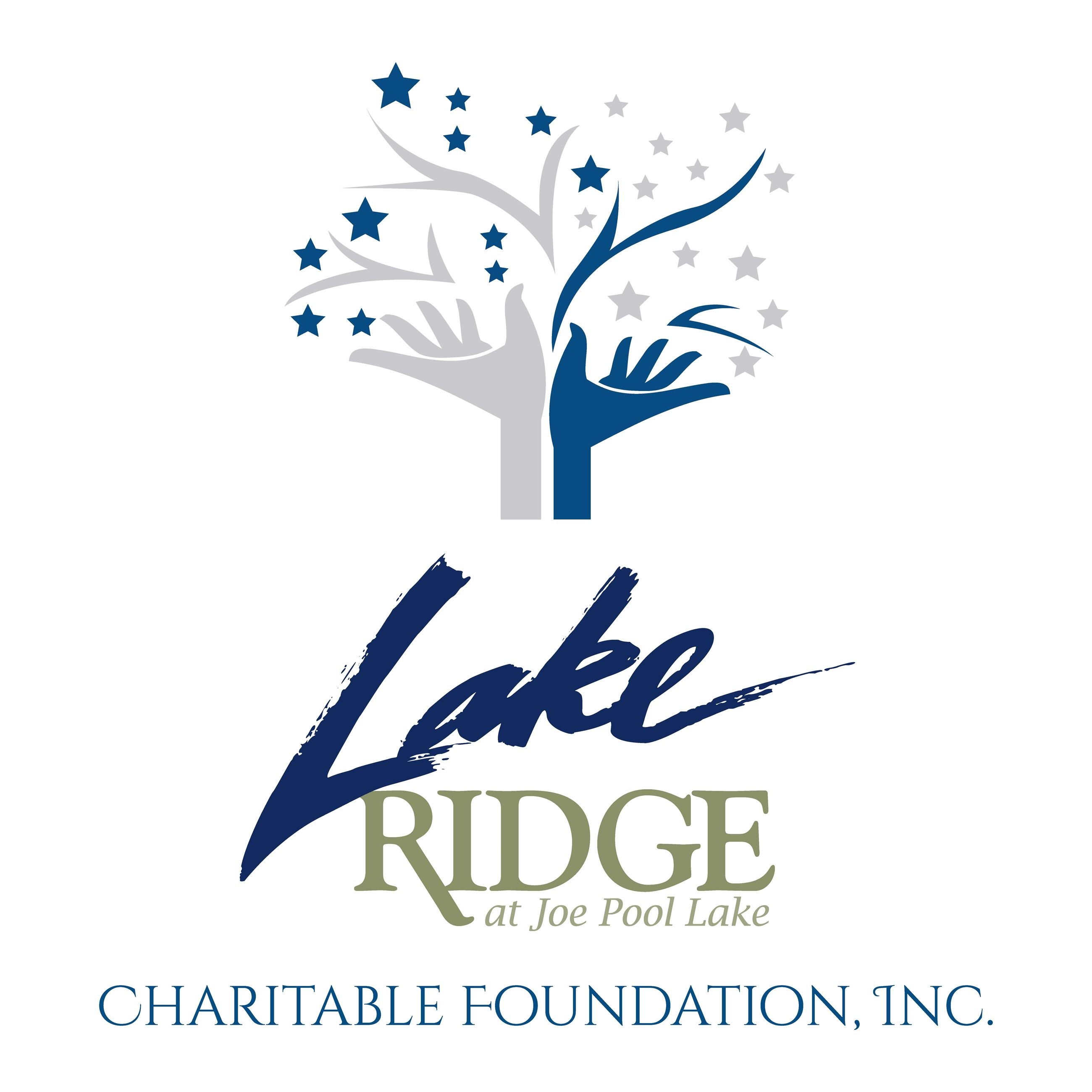 Lake Ridge Charitable Foundation