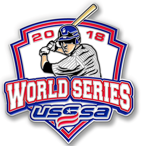USSSA A World Series 2018 - Copy