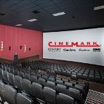 Cinemark Theater