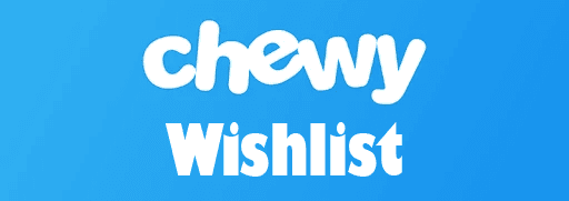 chewy_wishlist_icon