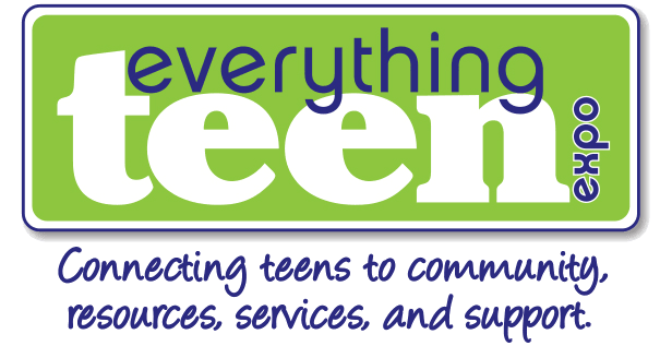 Everything Teen Expo Opens in new window