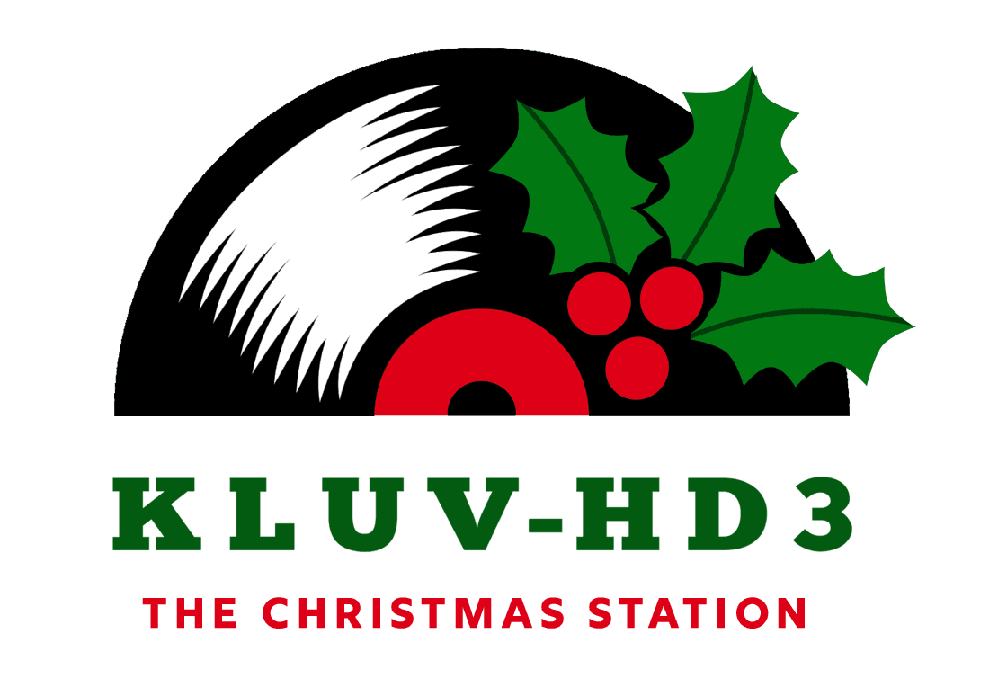 KLUV Radio Opens in new window