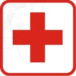 Red Cross logo..jpg